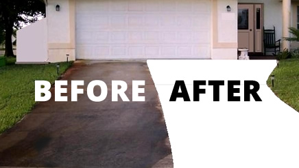 Pressure Washing Services in Berne, Geneva, Monroe, Decatur Bluffton, Portland Indiana and Van Wert, Rockford, Celina, Coldwater Ohio